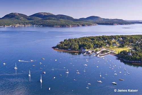 Travel inspiring pictures travel plan idea blog for Acadia national park fishing